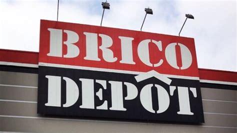 Brico Depot Abandonará España Por Falta De Cuota De Mercado