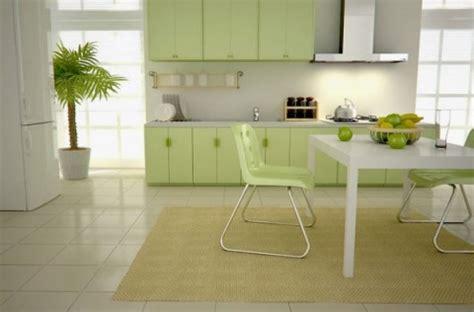 el color verde  razones  usarlo en casa