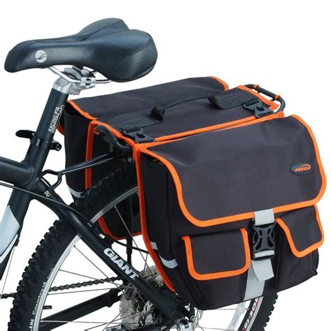 5 Best Bicycle Bags  A Convenient Moving Storage Box