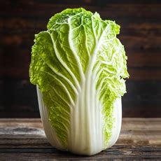 cabbage  kale  nibble blog adventures