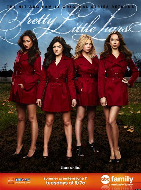 pretty liars resume season 4 pretty liars season premiere saison 4 la 7 232 me s 233 ance