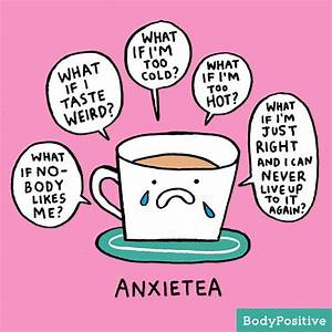 Best 25+ Anxiet... Funny Social Anxiety Quotes