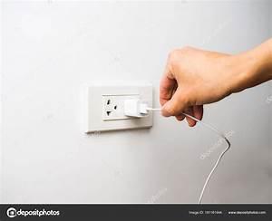 Kabel Durch Leerrohr : kabel durch leerrohr ziehen werkzeug kabel durch ein leerrohr ziehen leerrohr kabel nur ein ~ Orissabook.com Haus und Dekorationen