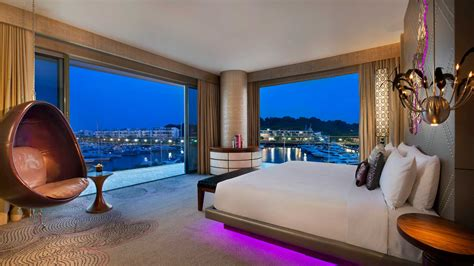 in suite starwood hotels resorts discover starwood suites