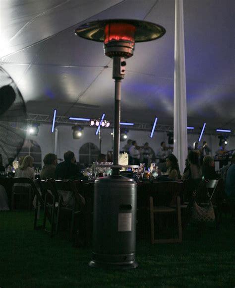 parasol chauffant leroy merlin 2 parasol chauffant profitez de la terrasse toute lann233e