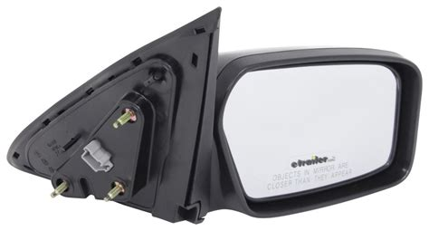 2011 ford fusion k source replacement side mirror