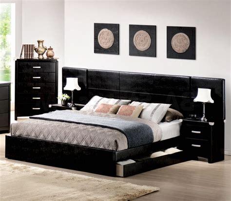 Best Bedroom Furniture Deals Sets For Cheap  Ikea Bedroom