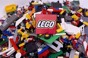Vidéos De Lego : lego choisit initiative ~ Medecine-chirurgie-esthetiques.com Avis de Voitures