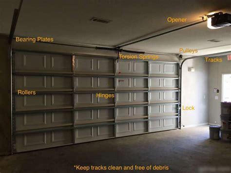 door lubricant door ease lubricant stick  oz sc  st
