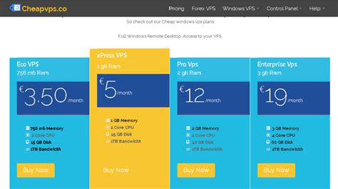 Cheap vps hosting with the highest virtual server reliability & performance! VPS Cheap - Binary Options Copy Trading Club