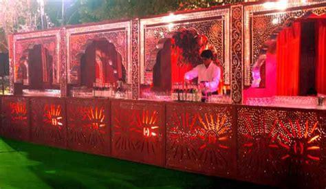 catering  royal wedding indiacatering  raj palace