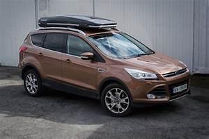 Atera Dachträger Ford Kuga : packline fx offroad 400l billigst hos ~ Jslefanu.com Haus und Dekorationen