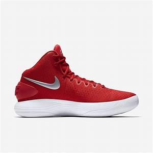 Team Canada Basketball Shoes - Style Guru: Fashion, Glitz ...