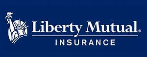 Finding Assuran... Liberty Mutual Insurance