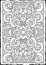 Coloring Pages Printable Teen Teenage Teens Getcolorings Pri sketch template