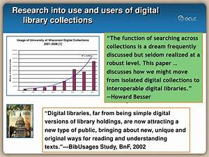 how to find good sources for research