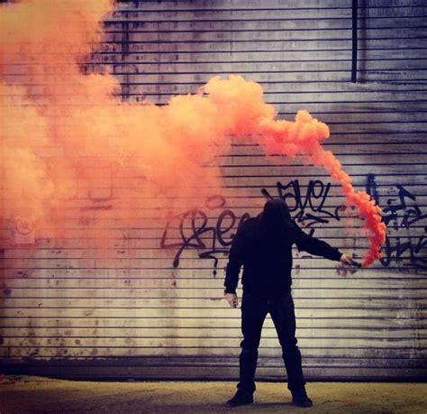 17 Best Ideas About Smoke Bombs On Pinterest  Smoke Bomb