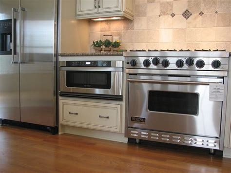 under cabinet microwave sketch of microwave drawer reviews kitchen design ideas