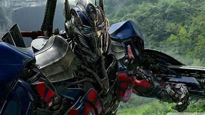 Transformers Optimus Prime Res Trailer Age Extinction
