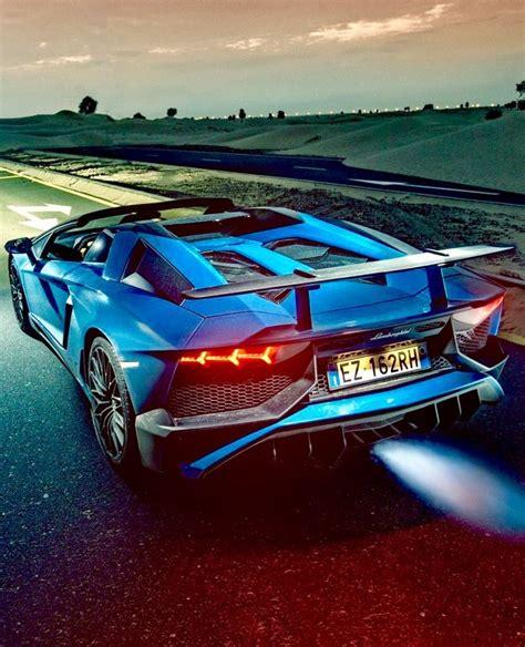 Best Of Lamborghini Reventon Iphone Wallpaper