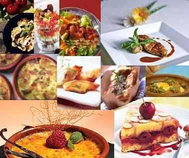 recette de cuisine sans viande recettes cuisine