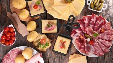 raclette rezepte einfach raclette rezepte f 252 r silvester basis zutaten und neue ideen
