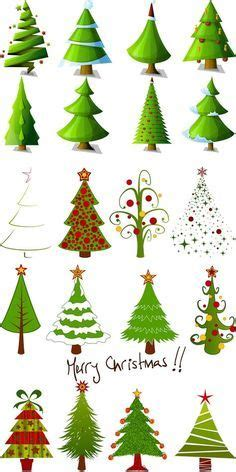 image result   grinch christmas tree clip art