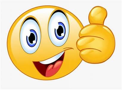 Emoji Smiley Face Happy Clipart Street Transparent