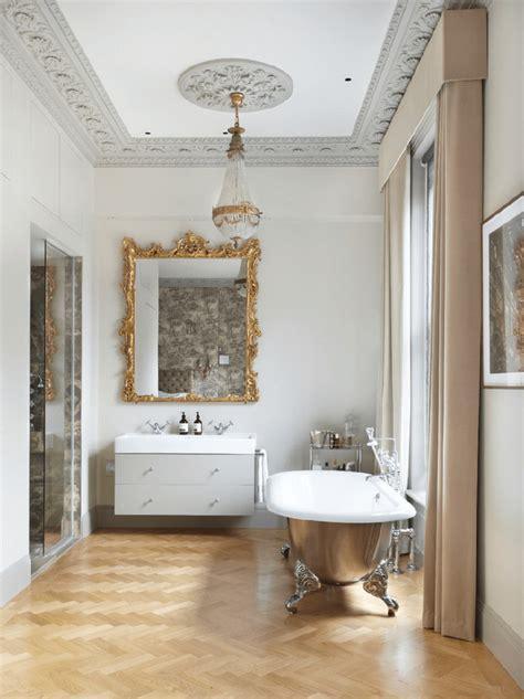 simple  sophisticated bathroom ideas photo gallery