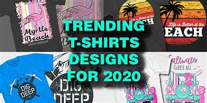 Trending Shirts Trends Fonts Experts