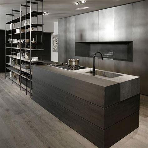 kitchen interiors designs 13 best trash disposal bins cabinets images on 1830