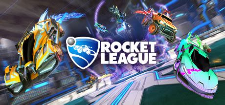 rocket league   allgamesforyou