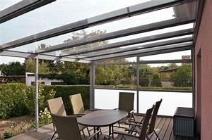 Ihr neues terrassendach oder neuer wintergarten unser for Terrassenüberdachung berlin