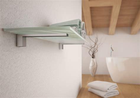 Reggi Mensola by Reggimensola Rm30 Reggimensole Di Design Mital