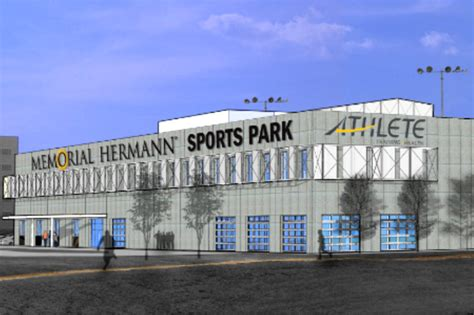 Katy Memorial Hermann To Build Sports Medicine Facility. Best Freight Shipping Companies. What Does A Certified Financial Planner Do. Harrington Hospital Southbridge Ma. How Does Social Media Work Lawyer Kansas City. Digital Scanning Services Psychic Help Online. How Much Is A Home Security System. Pharmaceutical Data Mining Mouse Il 6 Elisa. Christian Children Sponsorship