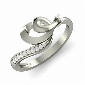 best 9 jewellery stores in chennai to buy your wedding rings With wedding rings stores