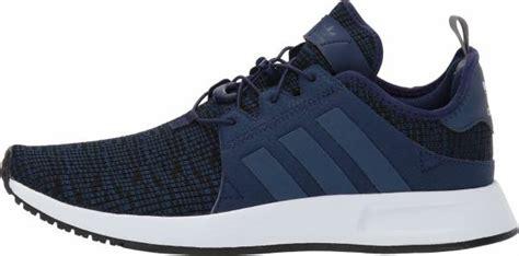 running shoes adidas 2017 style guru fashion glitz