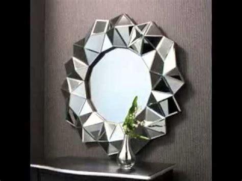 Mirror Design Photo by Deco Wall Mirror Design Ideas