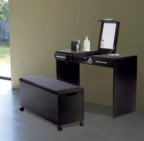bureau pin massif la coiffeuse un meuble essentiellement féminin galerie