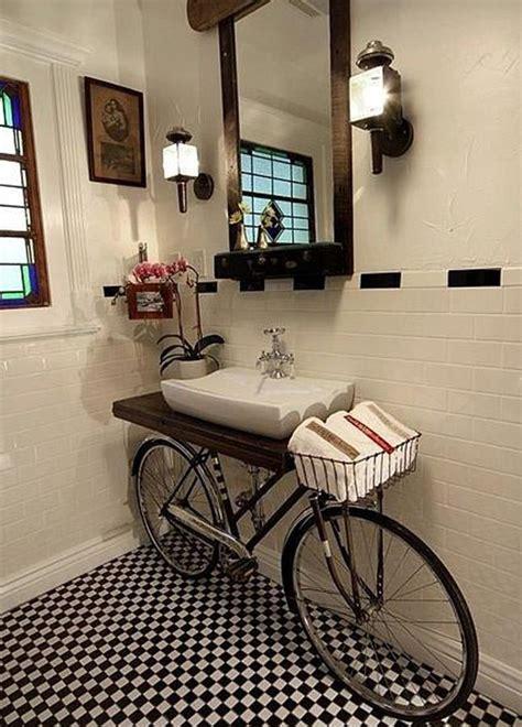 cool bathroom decor unique and whimsical bathroom design jimhicks com yorktown virginia