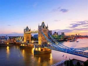 United Kingdom Art  Culture And Design
