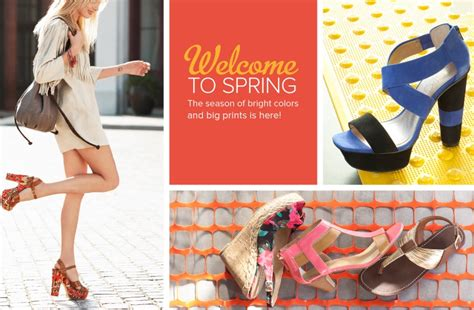 Dsw Gift Card Giveaway {spring Shoe Event} Jewish Store Victoria Montreal Quirky Gifts Brighton Useful Birthday For Best Friend Unique To Make Christmas Long Island Girlfriend Xmas Nordstrom Dental