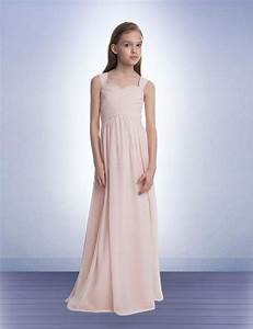 junior dresses for wedding guest 93 with junior dresses With wedding guest dresses juniors