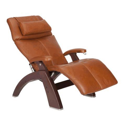 chair pc 420 classic manual zero gravity chair