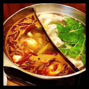 chinese hot pot Food food food Pinterest