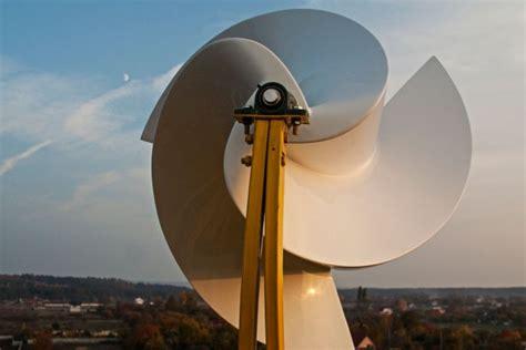 Вертикальный ветрогенератор своими руками пошаговые инструкции по сборке