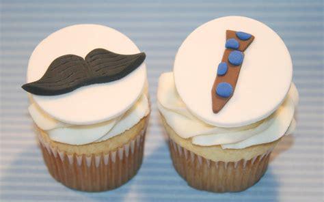 jeux de cuisine de cupcake le cupcake de la fête des pères jeux 2 cuisine