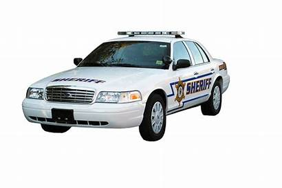 Crown Victoria Clipart Police Ford Interceptor Transparent