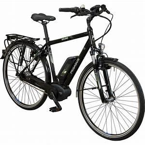 Pegasus Fahrrad 28 Zoll Damen : pegasus solero e7r e citybike 53 55 cm 28 zoll herren schwarz online shop zweirad stadler ~ Blog.minnesotawildstore.com Haus und Dekorationen