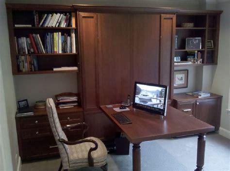 desk bed combo ikea murphy bed desk